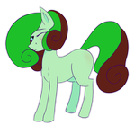 MLP ADOPT 5USD / 500 points #3 by SnowofDestruction