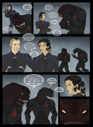 Halo Ammunition: Anvil Initiative Pg 4 by Guyver89