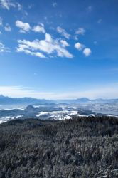 Winter in Carinthia XII by Mioko001