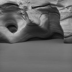 eroded waves by grevys