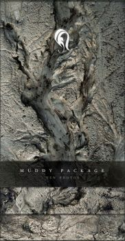 Package - Muddy - 4 by resurgere