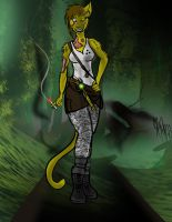Savva's back by MJ-OF-THE-UNIVERSE