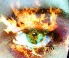 fire in your eyes by heart-on-fire