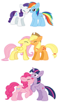 SHIPPING IS MAGIC by Selective-Yellow