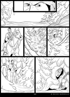 Keys - Page 88 WIP by Timetower