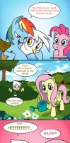 Redemption by doubleWbrothers