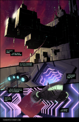 Book One - Page 3 by jmackenziegraham