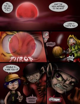 All Hallow's Eve Page 17 by Nintendo-Nut1