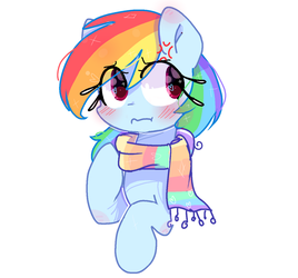 Dash by WindyMils