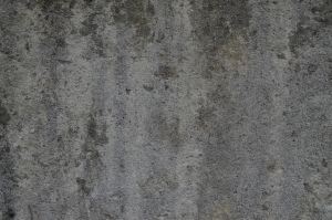 Texture of concrete by k612