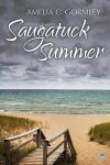 Saugatuck Summer by LCChase