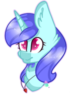{AT} Starlight by StrawBerryCupcakes7