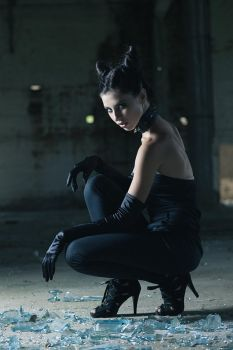 SHE-DEVIL p008 by GLAMICON-NET