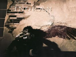 INORAN wallpaper by Ealin