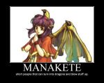 Myrrh owns by coolbeens