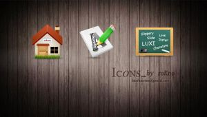 Icons_rokerts by rokNO