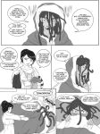 FreQuency - Track 03 Page 102 by Porkbun-comics