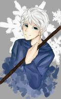 JackFrost-ROTG by Squidyfeat
