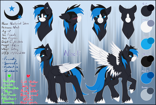 Nocti Reference v4 (2018 Update) by xX-NocturnalSkies-Xx