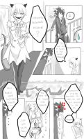 Mad Crown Page 6 by ChimuruArt