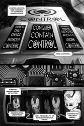 Control Freak: Page 2 by SuperflatPsychosis