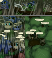 VHV Chapter 1 - 39 by Daaberlicious