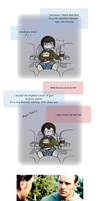Between rage and serenity is.. by Hachi-kou