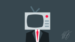 Television Programming by michaelsboost