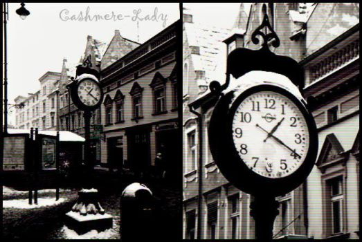 tic toc by Cashmere-Lady