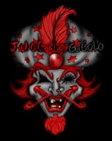The Great Milenko by juggalo-gigolo