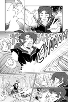 Critical Role Opening page 6 by TriaElf9