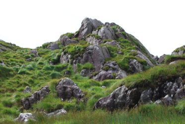Rocky Hill by CompassLogicStock