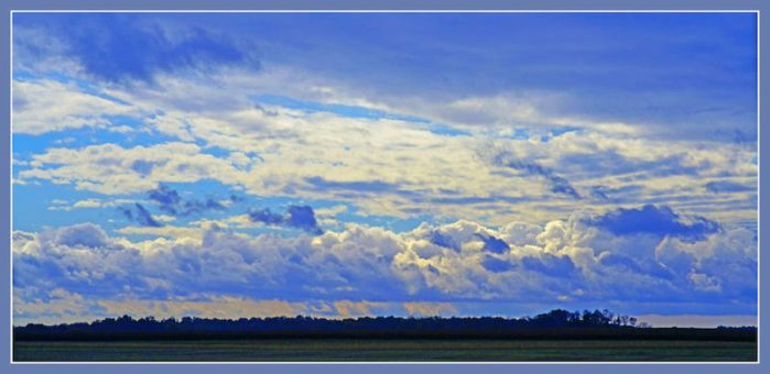 Cloud panoramic. 4.800-269, with story by harrietsfriend