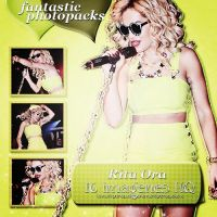 +Rita Ora 04. by FantasticPhotopacks