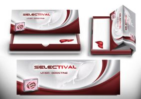 Selectival by romy83