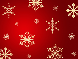Wrapping Paper Wallpaper by WDWParksGal