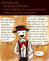 Ask 1_Ask the Slenderkids by crescentshadows19