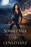 Sonnet Vale by CoraGraphics