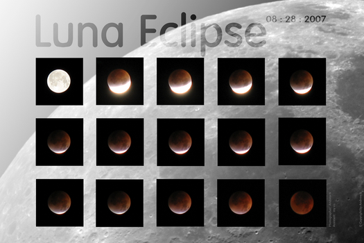Luna Eclipse shots 08-28-07 by RainHNg