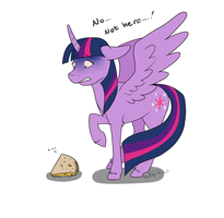 2Cheesy4Twilight by MattsyKun