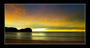 3rd Rock from the Sun by FireflyPhotosAust