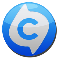 Total Video Converter Icon by TheLudomancer