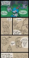 PMD Event 2: Page 4 by TrainerLN
