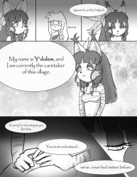 YtSP - page 92 by Hellody