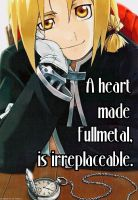 Anime Quote #300!! by Anime-Quotes