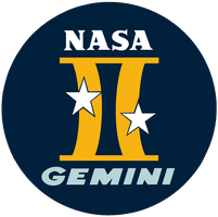 Gemini Program by GeneralTate