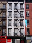 NYC Stock 08 2 by Retoucher07030