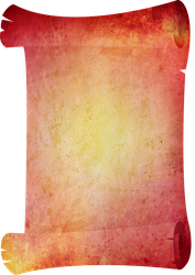 Papiro.png by Dimatges
