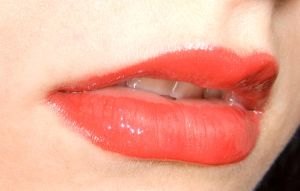 Lips 3 by soffl