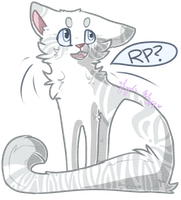 Hiddenpaw RP Tracker by NovaTrinity